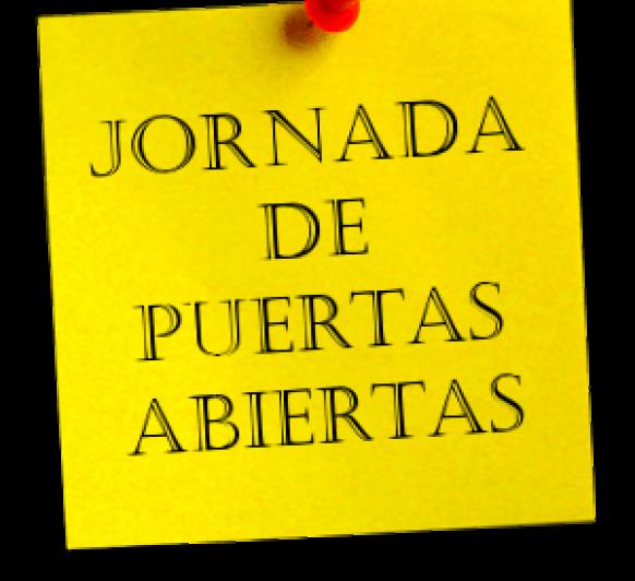 JORNADAS DE PUERTAS ABIERTAS: Mundo Thermomix®