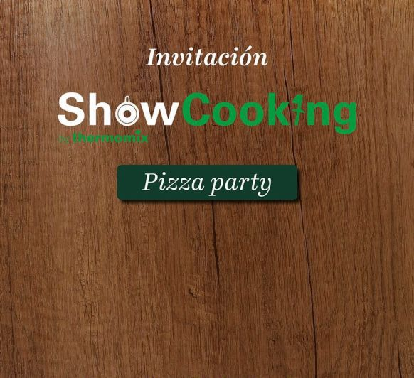 Show cooking 620488324
